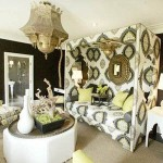 decorators-best-indoor-outdoor-fabric-trina-turck-schumacher-interior-design-ideas