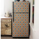 hicks-hexagon-wallpaper-interior-decor-fridge-bathroom