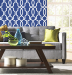 Just In! 4 Gorgeous New Fall Wallpaper Collections