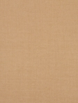 Beacon Hill Fabric Solid Interior Decor Linseed Solid - Cashmere