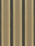 Ralph Lauren Wallpaper Interior Decor Friston stripe LWP65398W