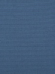 Pindler & Pindler Multipurpose Fabric Interior Decor Callahan Mariner Pdl 2381-Mariner