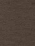 Clarke & Clarke Solid Texture Wallpaper Rattan WP - Chocolate