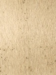 Winfield Thybony Rose Gold Foil Wallpaper WGA2566