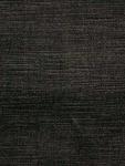 Lee Jofa Fabric Black 2006219_86_0