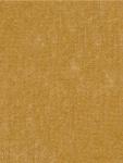 Kravet  Gold Fabric 32015_414_0