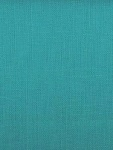 32651-57 Duralee Fabrics TEAL