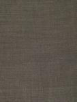Schumacher Fabric Courtrai Glazed Linen  65160