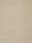 Schumacher Fabric  Courtrai Glazed Linen65162