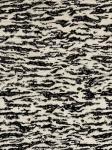 Schumacher Fabric 68901