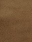 Greenhouse Pecan Chocolate Fabric74179