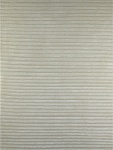 Kravet Carpet CK-100375_PEA