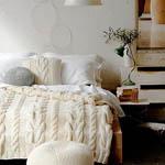 cozy-winter-bed1