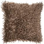 Surya Brown Pillows fa047