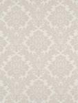 Robert Allen fabric Fern Spray - Sand Dollar