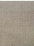 Glint Bisque Silk Fabric by Stout GLIN-64