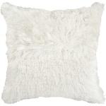 Surya Pillow White sco305