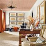 wallpaper-ceiling1