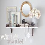 winter+mantel+graphic