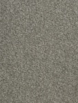Textured Fabric Agreement - Grey by Fabricut 0093702