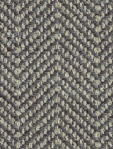Kravet textured chevron stripe herringbone thom filicia fabric 30758-516