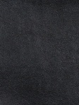 Fabricut Faux Black Leather Fabric Pewter - Onyx 3471906