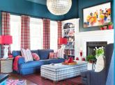 616x462xBPF_original_menswear_inspired_interiors_family_room_from_entry_after_h_lg.jpg.pagespeed.ic.n9aFMvN3Wt