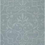 Chandra JAI-18903 Hand-tufted Transitional Rug