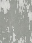 Crackle - Grey