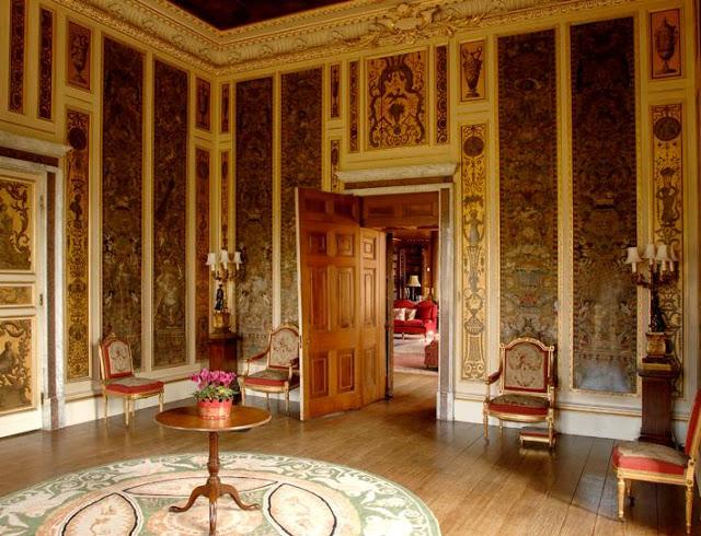 Downton Abbey Decoratorsbest