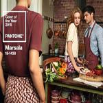 ht_pantone_color_year_marsala_2_jc_141203_4x3t_384