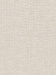 Ralph Lauren Outdoor Fabric SAVANNA BURLAP - LINEN LCF65591F