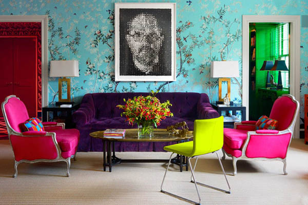 The asian inspired decorating trend for 2015 decoratorsbest blog