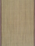Sisal Area Rug by Safavieh NF442C