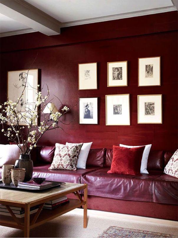 pantones-2015-color-of-the-year-marsala-decor-ideas