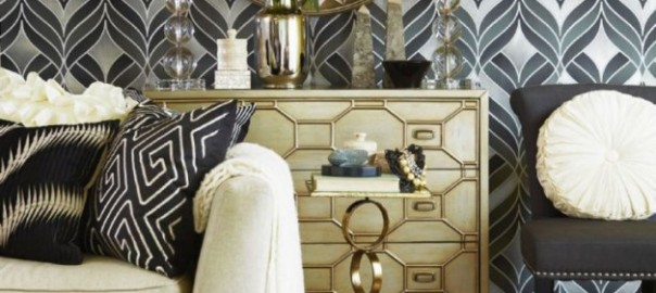 Candice Olson Interior Designer Decoratorsbest