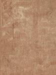 Tapestry - Brick
