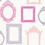 frames walllpaper