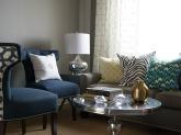 fabricut modern nuances fabric collection interior design