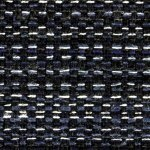 Beacon Hill KAILI STRIE INDIGO Fabric