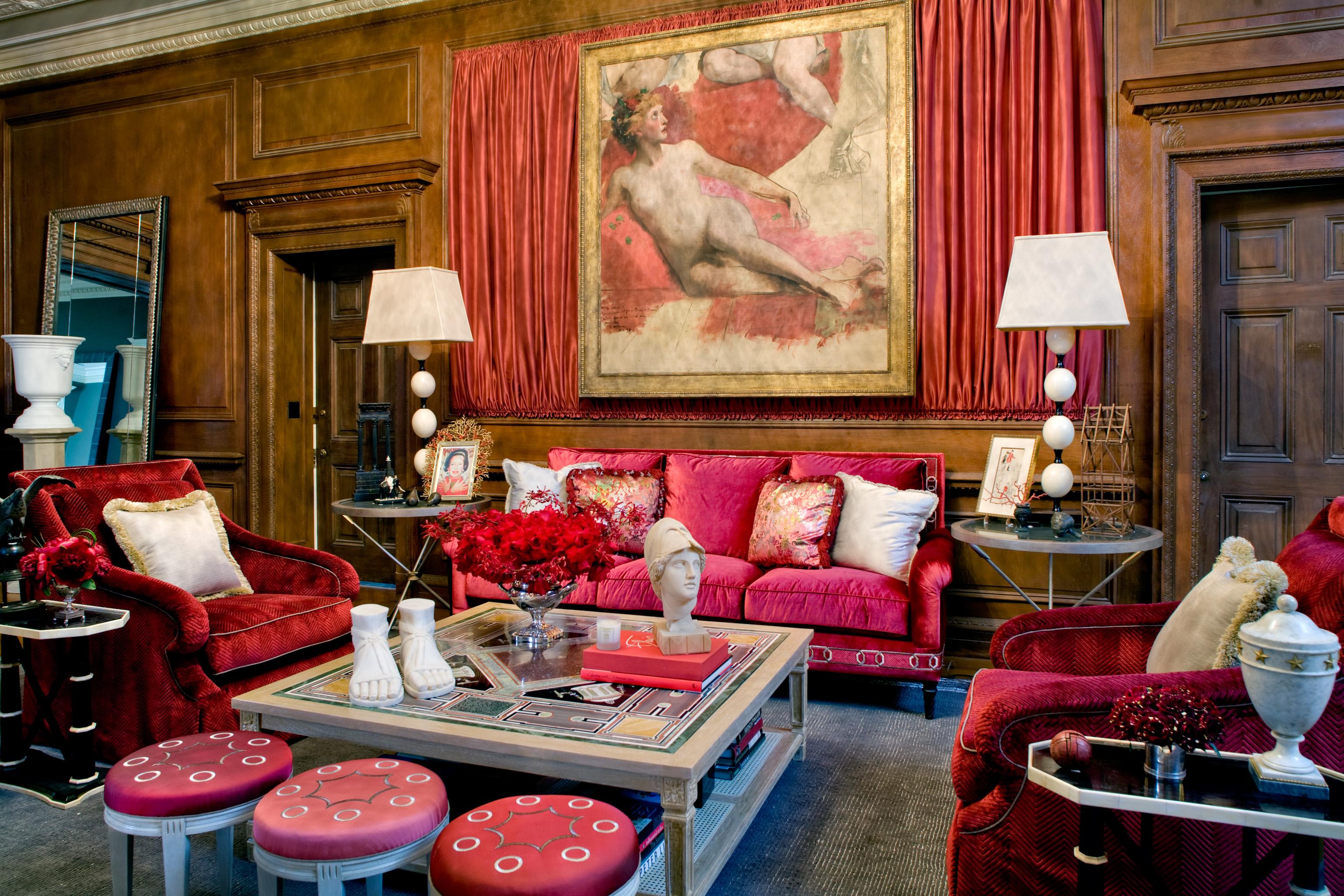 Holiday Interior Decor Decoratorsbest