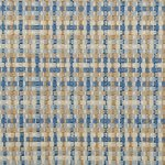 Duralee 15428-5 BLUE Fabric