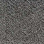 Duralee 36165-79 CHARCOAL Fabric