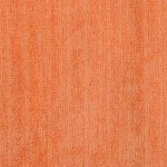 Duralee 36220-35 TANGERINE Fabric