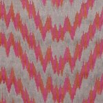 Duralee 36266-151 GRAPEFRUIT Fabric