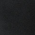 Fabricut Alloy Onyx Fabric