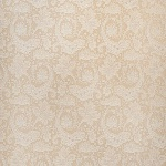 Fabricut Cosenza Honeysuckle Fabric