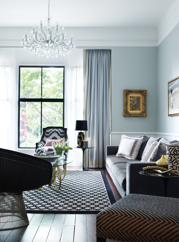2015 Decorating Trends that Have Carried Over from Last Year