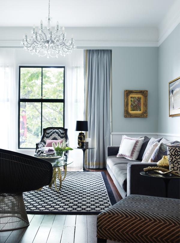 2014 decor trends that are still popular in 2015 grey interior decor