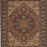 Karastan English Manor Windsor Rug